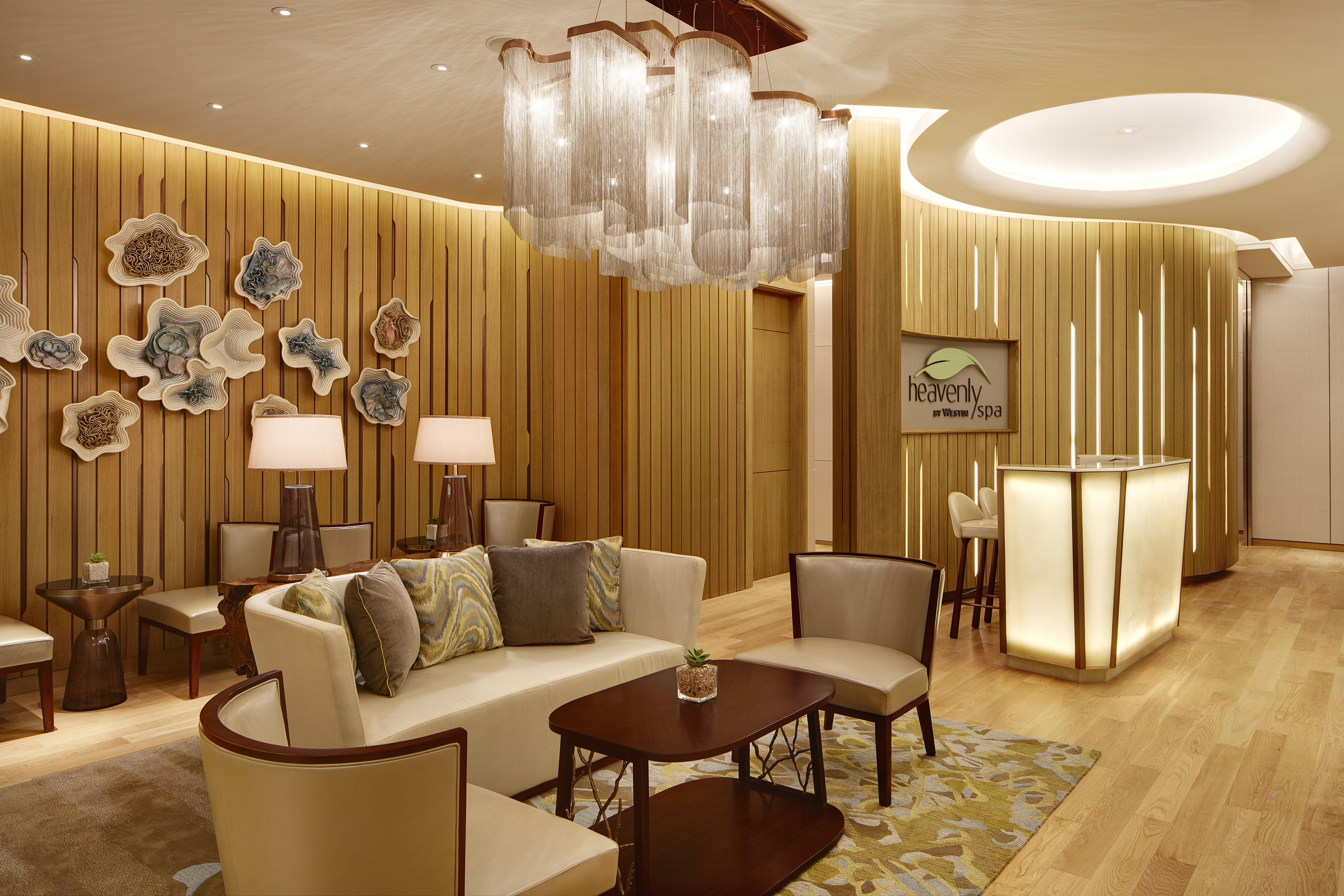 world double awards and the room interior treatment spa luxury restaurant design